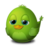 idle large png icon