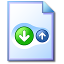 Bit Torrent 3 Png Icon