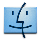 dock Png Icon