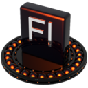 flash png icon