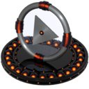 media png icon