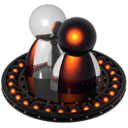 msn Png Icon