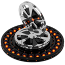 my movies png icon