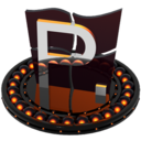 point Png Icon