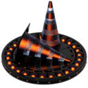 vlc Png Icon