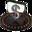 webmoney large png icon