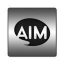 iconsetc aim png icon