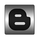 iconsetc blogger png icon