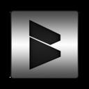 iconsetc blogmarks logo png icon