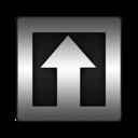 iconsetc designbump logo png icon