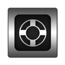 designfloat png icon