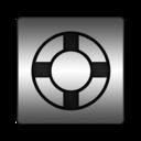 iconsetc designfloat png icon