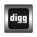 digg png icon