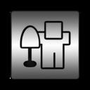 iconsetc digg logo png icon