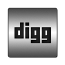 iconsetc digg png icon