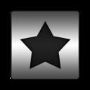 iconsetc diglog png icon