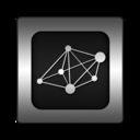iconsetc dzone logo square png icon