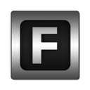 iconsetc fark square png icon