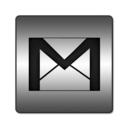 iconsetc gmail png icon