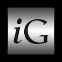 igoogle png icon