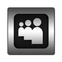 myspace png icon