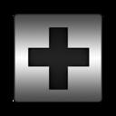 iconsetc netvibes logo png icon