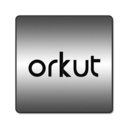 iconsetc orkut png icon