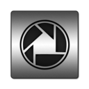 iconsetc picasa png icon