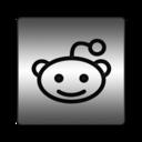 iconsetc reddit logo png icon