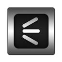 shoutwire png icon