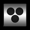 iconsetc simpy logo png icon