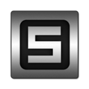 spurl png icon