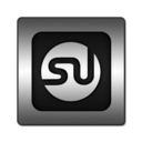 stumbleupon png icon