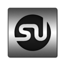 iconsetc stumbleupon png icon