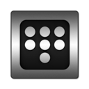 iconsetc swik logo square png icon
