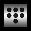iconsetc swik logo png icon