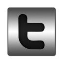iconsetc twitter png icon