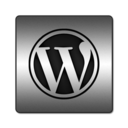 iconsetc wordpress png icon