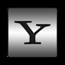 iconsetc yahoo png icon