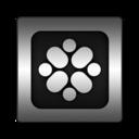 ziki png icon