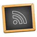 feed Png Icon