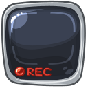 camcorder Png Icon