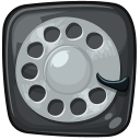 dialer Png Icon