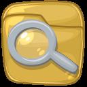 filer Png Icon