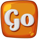gowalla Png Icon