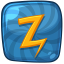 heyzap Png Icon