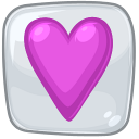 lovedsgn Png Icon