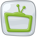 miso Png Icon