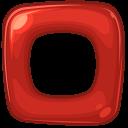 opera Png Icon