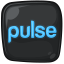 pulse Png Icon